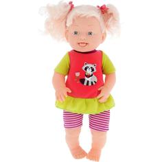Кукла Mary Poppins Лакомка 451232