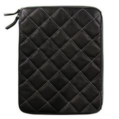 Аксессуар Чехол для APPLE iPad 2 Grey Krutoff Clever Rombo Series 21381