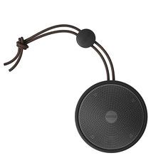 Колонка Edifier MP80 Black
