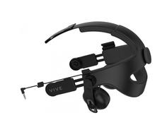 Очки виртуальной реальности HTC Vive Deluxe Audio HS 600 99HAMR002-00
