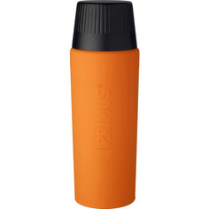 Термос Primus TrailBreak EX Tangerine 750ml 737953