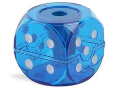 Точилка Attache Кубик 138711