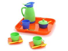 Набор посуды ПолесьеАлиса 40572