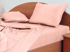 Постельное белье Belvedere Комплект 2-спальный (5-пр.) 5 75-3P