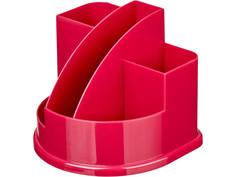 Подставка Attache Fantasy Pink 490039