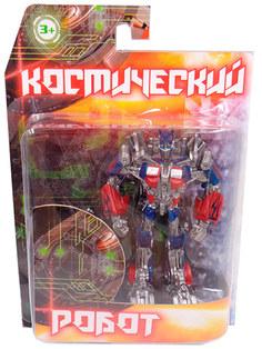 Игрушка ABtoys Космический робот C-00176
