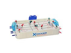 Настольная игра Joy Toy Евролига чемпионов A553-H30012