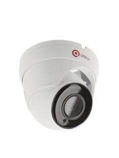 IP камера Qtech QVC-IPC-802AS 4.0
