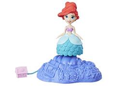 Игрушка Hasbro Disney Princess Magical Movers Фигурка E0067