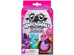 Настольная игра Hatchimals 98418
