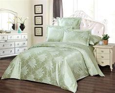 Постельное белье Art Cotton Кристина Комплект 2 спальный Сатин-жаккард