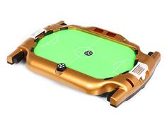 Настольная игра S+S toys Аэрофутбол SS-00693957 GL000523990