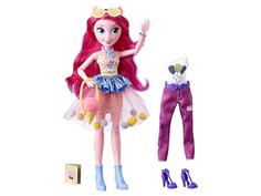 Игрушка Hasbro Кукла Equestria Girls E1931EU4