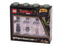 Пластиковый кейс для минифигурок Lego 40651741