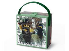 Ланч-бокс Lego Ninjago Movie 40511741