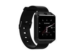 Умные часы ZDK M5 Black