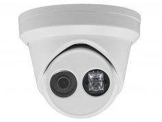 IP камера HikVision DS-2CD2385FWD-I 4mm