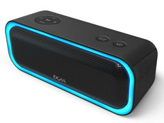 Колонка DOSS SoundBox Pro Black