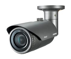 IP камера Samsung SNO-L5083RP