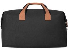 Сумка Meizu Waterproof Travel Bag Black 76116