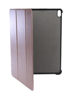 Аксессуар Чехол IT Baggage для APPLE iPad Pro 2018 12.9 Ultrathin Gold ITIPR1295-8