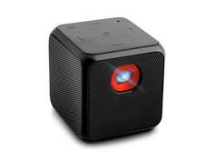 Проектор Digma DiMagic Cube DM001