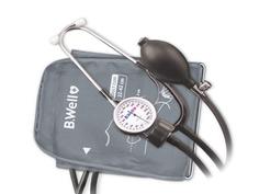 Тонометр B.Well M-L 22-42cm MED-63