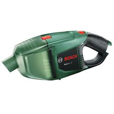 Пылесос Bosch EasyVac 12 06033D0000