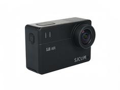 Экшн-камера SJCAM SJ8 Air Black