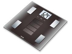 Весы напольные Beurer BF300