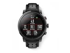 Умные часы Xiaomi Huami Amazfit Watch 2s