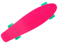 Скейт Ridex Lolli 22 Lolli
