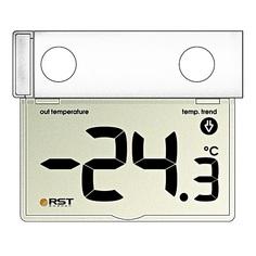 Термометр RST 01278