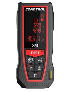 Дальномер Condtrol XP2 1-4-080