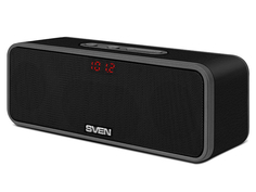 Колонка Sven PS-170BL SV-014612 Black
