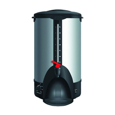 Термопот Gastrorag DFQ-80