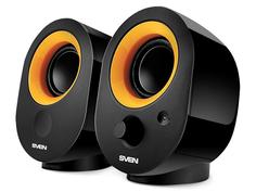 Колонка Sven 316 USB