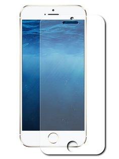 Защитное стекло LuxCase для APPLE iPhone 8 / 7 / 6 / 6s Plus 0.33mm 82097