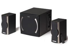 Колонка Edifier XM6PF Black