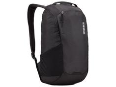 Рюкзак Thule EnRoute Backpack 14L Black 3203586