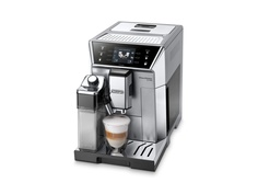 Кофемашина DeLonghi ECAM 550.75