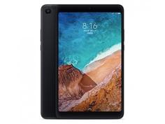 Планшет Xiaomi MiPad 4 64Gb LTE Black