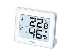 Термометр Beurer HM16