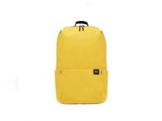 Рюкзак Xiaomi Mi Colorful Backpack 10L Yellow