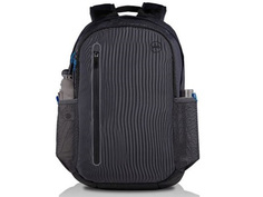 b9d653a1156d Сумки Dell – купить сумку в интернет-магазине | Snik.co