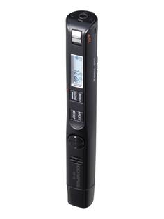 Диктофон Olympus VP-10 Black