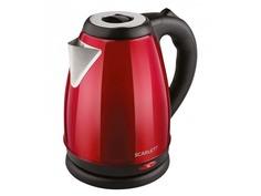 Чайник Scarlett SC-EK21S79