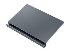 Аксессуар Док-станция Samsung EE-D3200 Silver EE-D3200TSRGRU для Galaxy Tab S5e