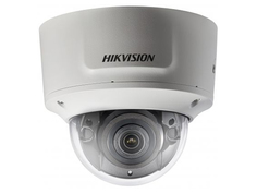 IP камера HikVision DS-2CD2723G0-IZS 2.8-12mm