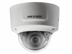 IP камера HikVision DS-2CD2763G0-IZS 6MP